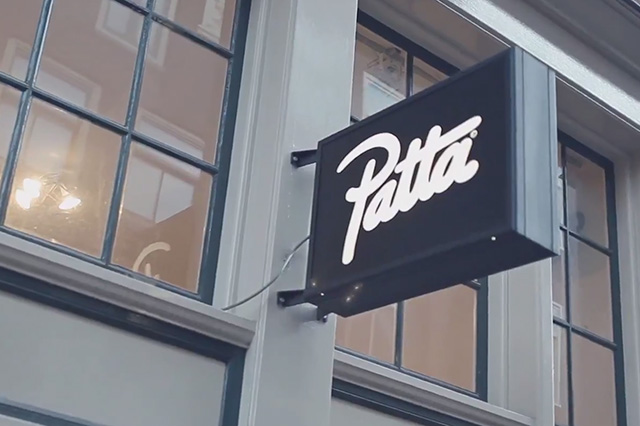 PATTA-10-YEAR-DOCUMENTARY-4