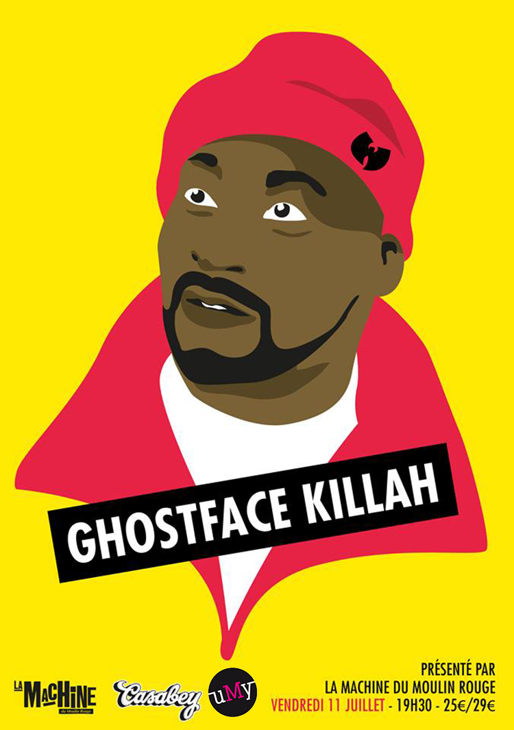 ghostfacekillahparis