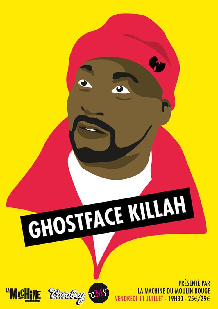 ghostfacekillahparis