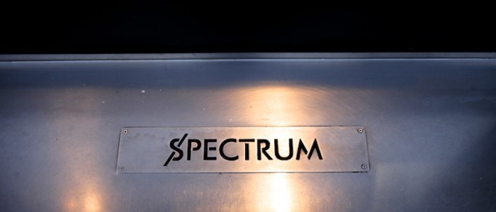 spectrum sneakers shop milano uglymely 4