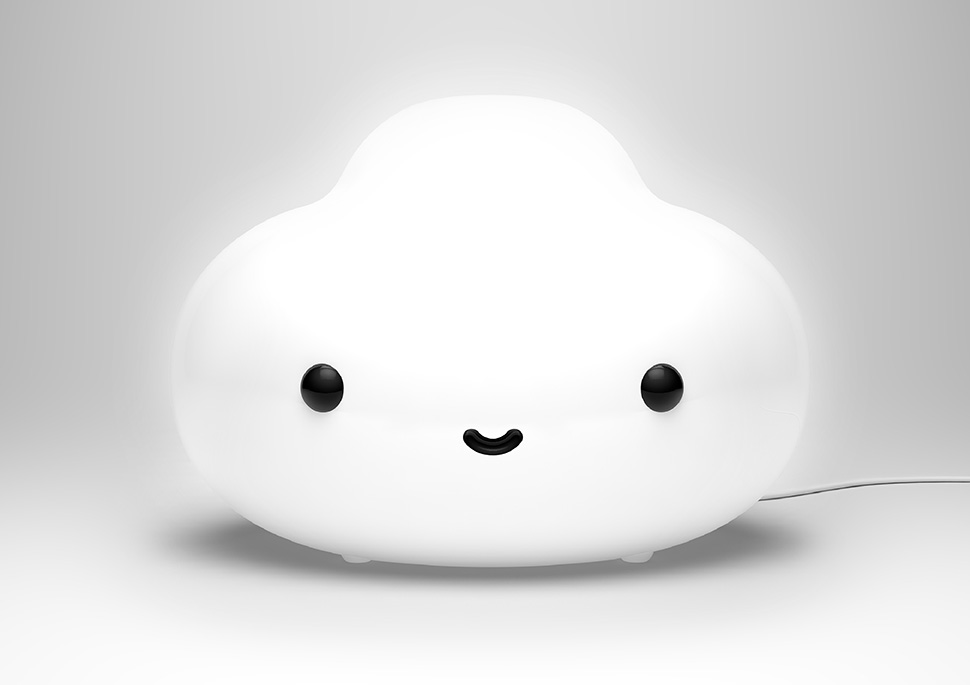 Case-Studyo-FriendsWithYou-Little-Cloud-Lamp-2014-05
