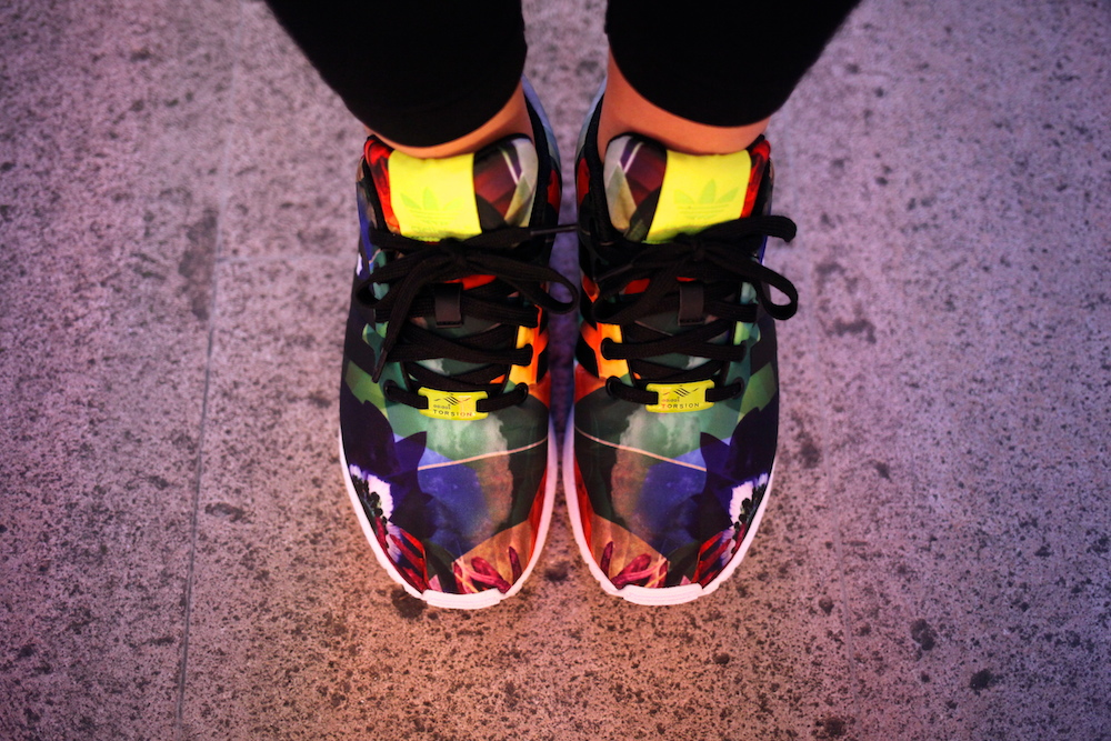 super populaire ecea3 9df02 DAILY KICKS #145 | UGLYMELY – SNEAKERS STREET CULTURE BIKE ...