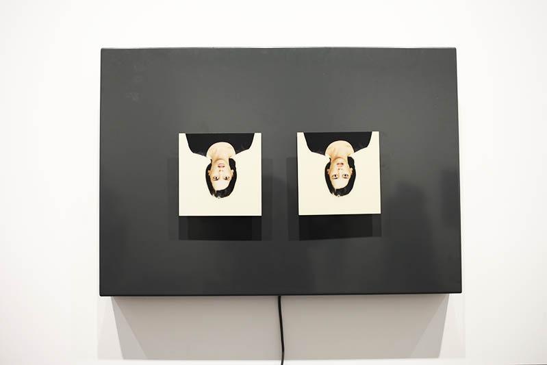 pharell williams girl exposition galerie perrotin uglymely 6