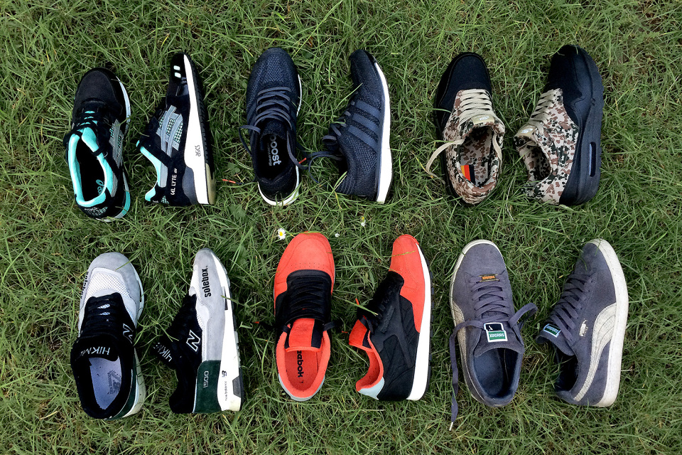 highsnobiety-sneaker-rotation-hikmet-solebox-1-960x640