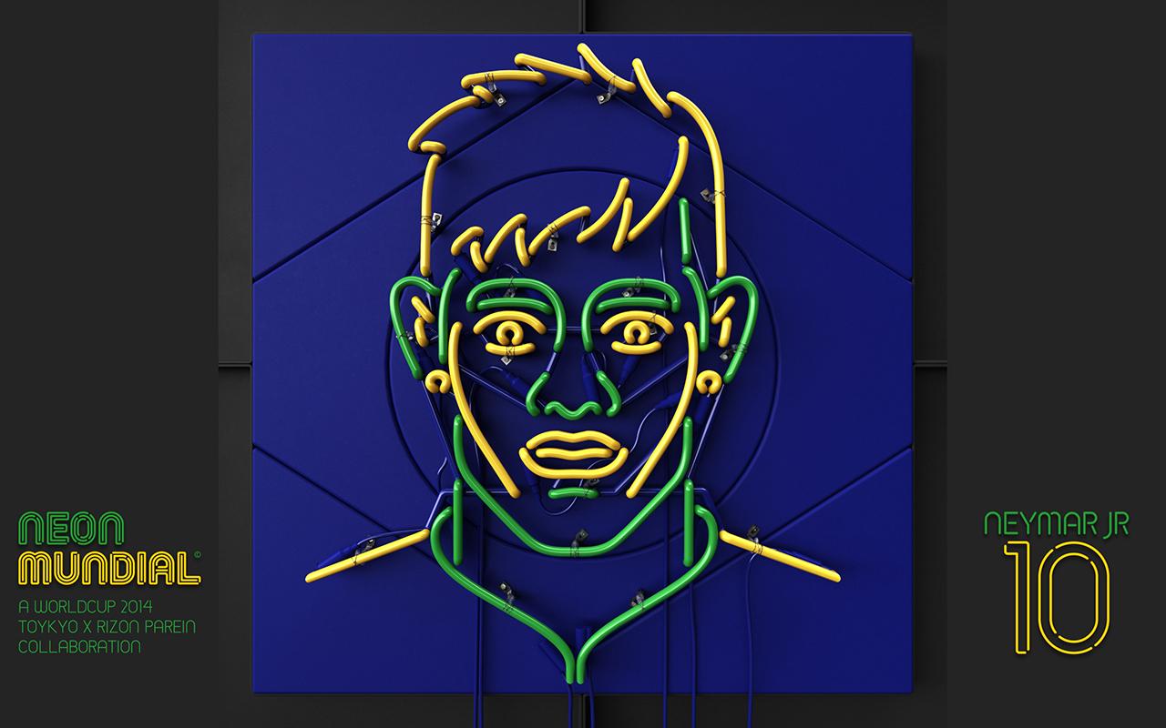 NEONMUNDIAL_Neymar_1280x800