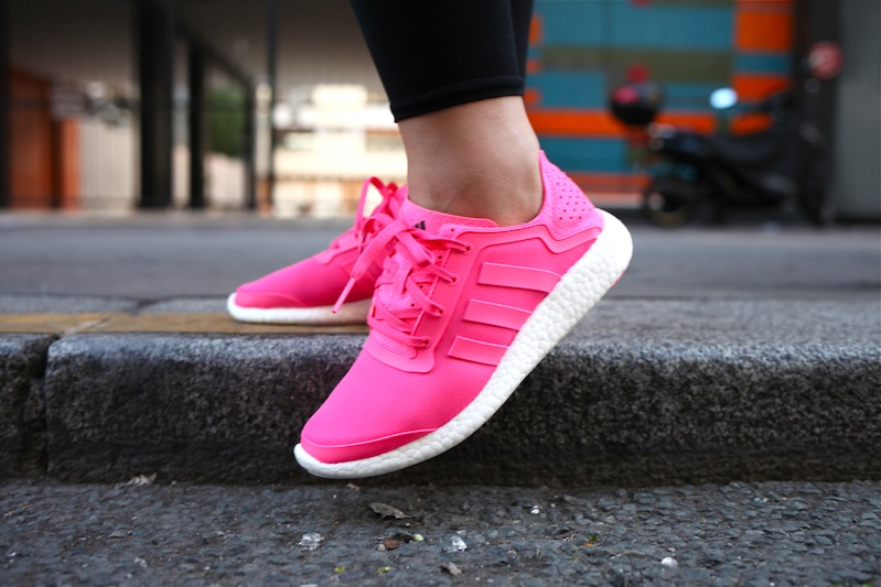 adidas boost pink footlocker europe uglymely 1