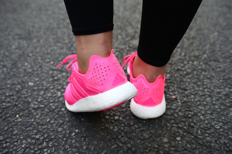adidas boost pink footlocker europe uglymely3