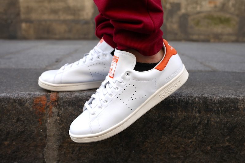 adidas stan smith no42 paris uglymely 3