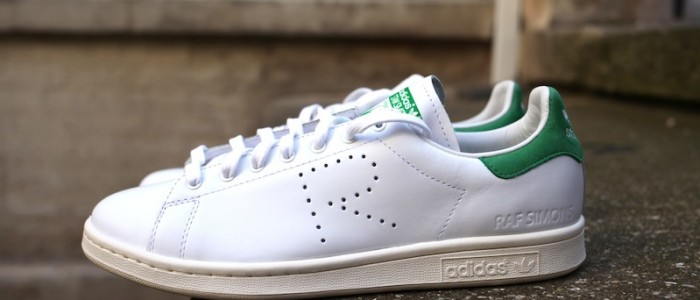 adidas stan smith no42 paris uglymely 4