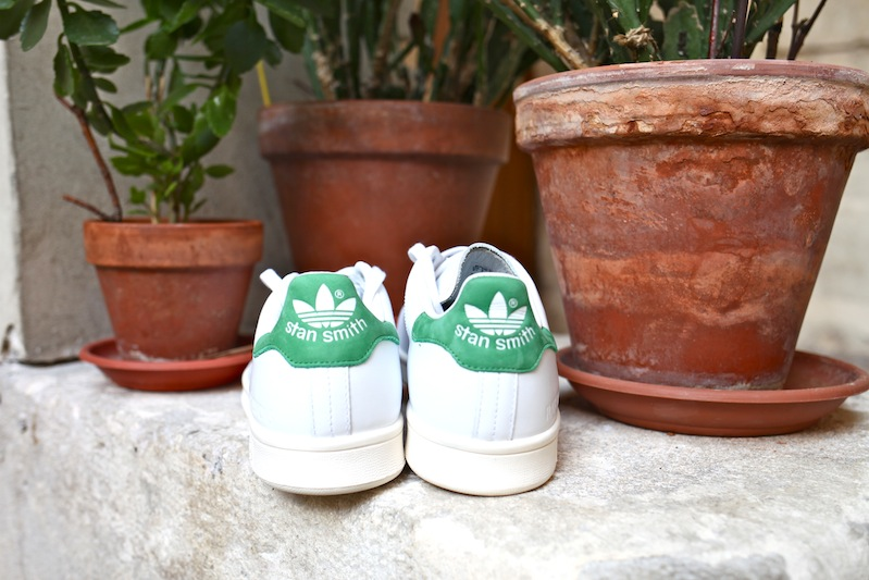 adidas stan smith no42 paris uglymely 7