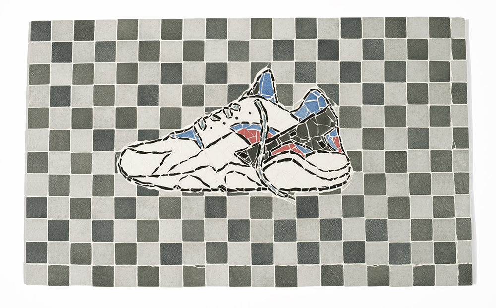 mosaique sneakers3