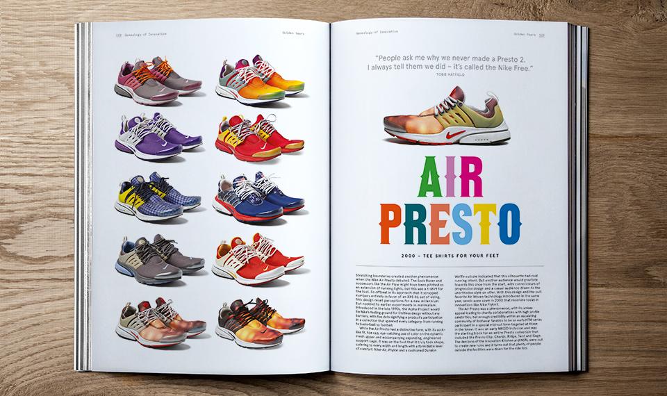 nike-sneaker-freaker-book-16