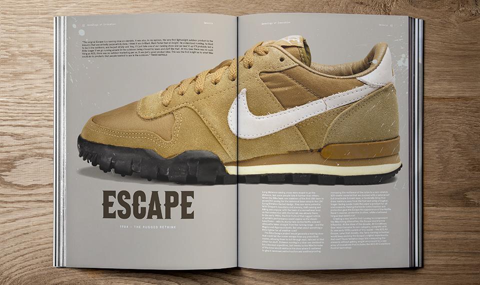 nike-sneaker-freaker-book-6