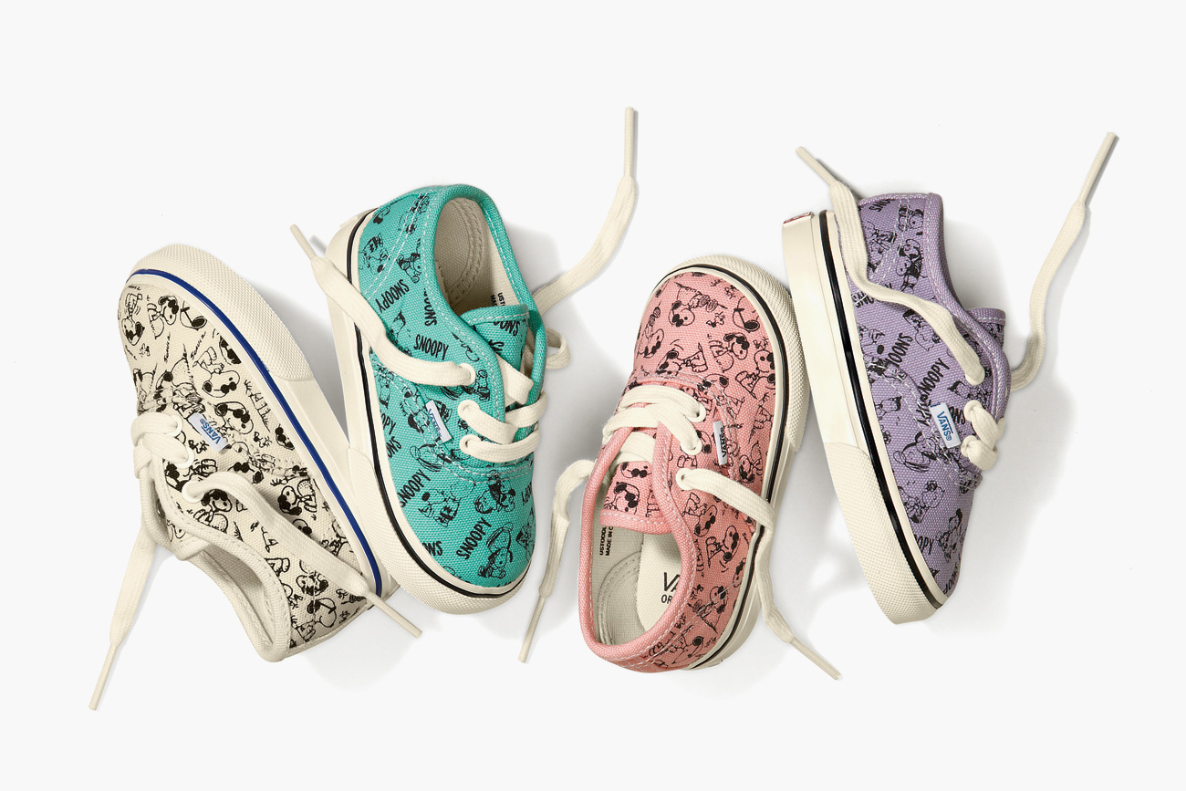 b7313fe40b vans-vault-peanuts-fall-2014-collection-02