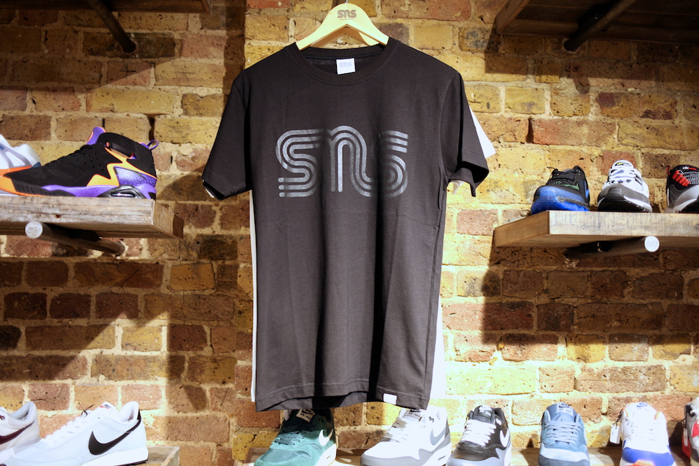 sneakersnstuff london shop sneakers uglymely