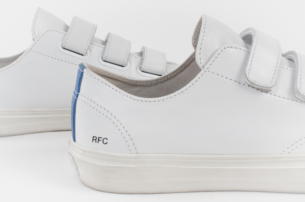 RFC-Vans-3