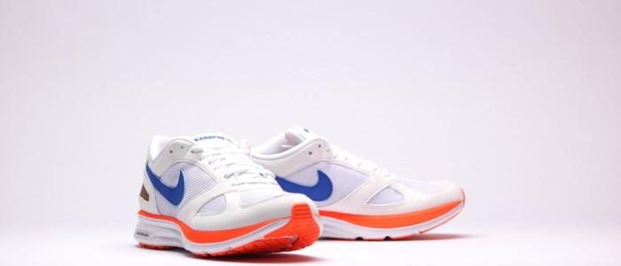 Nike-Lunarspeed-Mariah-White-hypr-cblt-hypr-crmsn-whi_b3