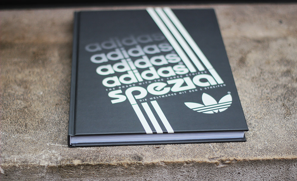adidas spezial book uglymely