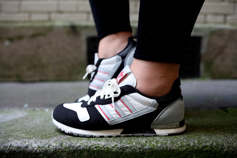 adidas zx550 consortium uglymely 1