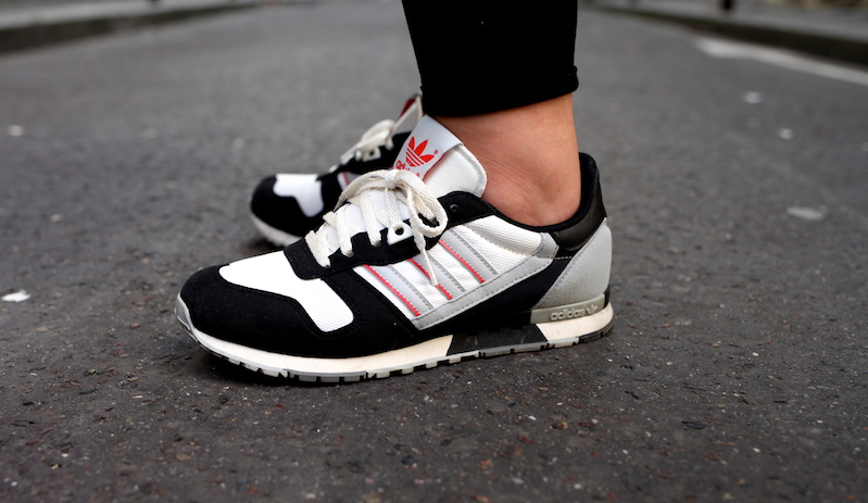 adidas zx550 consortium uglymely 6