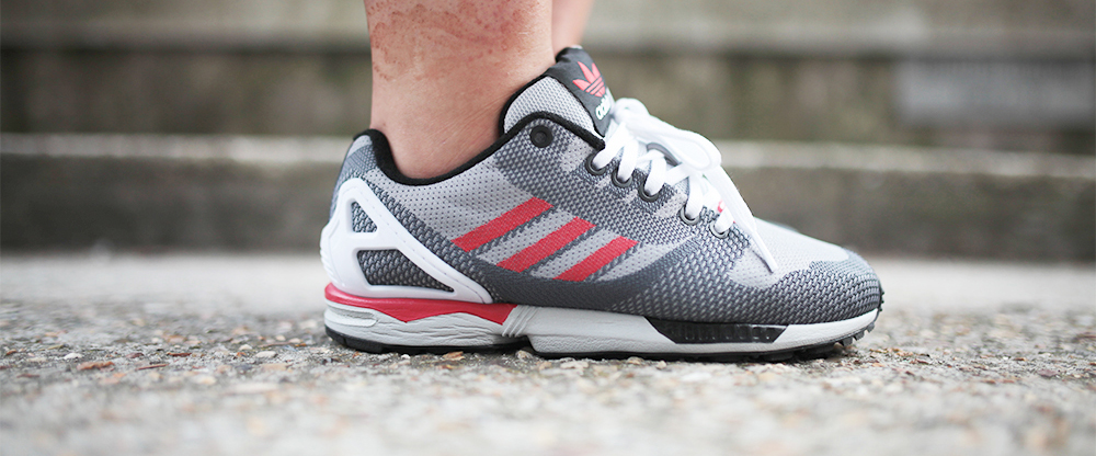 adidas-zxflux-weave-uglymely