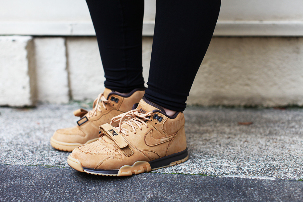 nike air trainer 1 flax uglymely mw shift 2