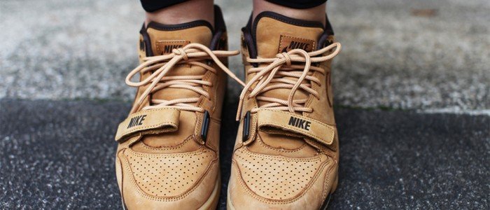 buy online eccdc 6a5dc nike air trainer 1 flax uglymely mw shift 3