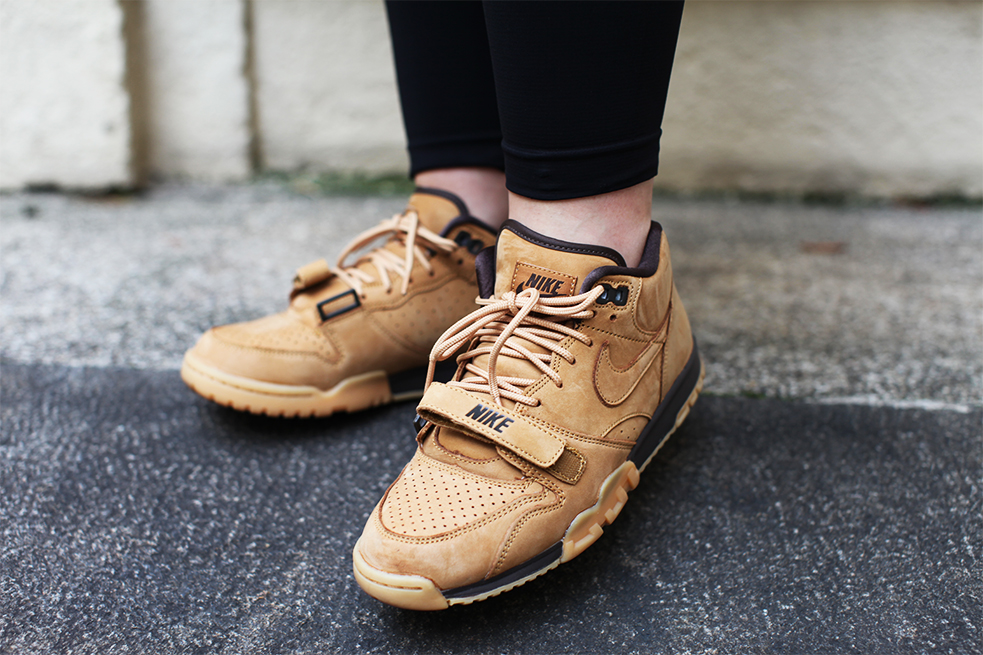 nike air trainer 1 flax uglymely mw shift 4