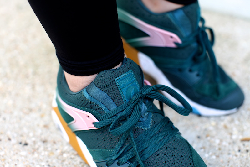 puma blaze of glory wilderness pack 2 jungle uglymely  2