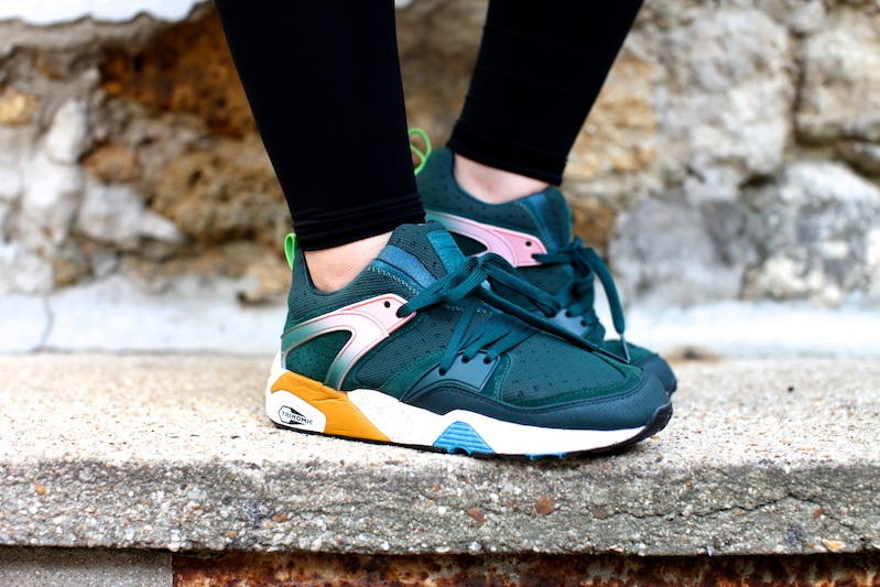 puma blaze of glory wilderness pack 2 jungle uglymely 5