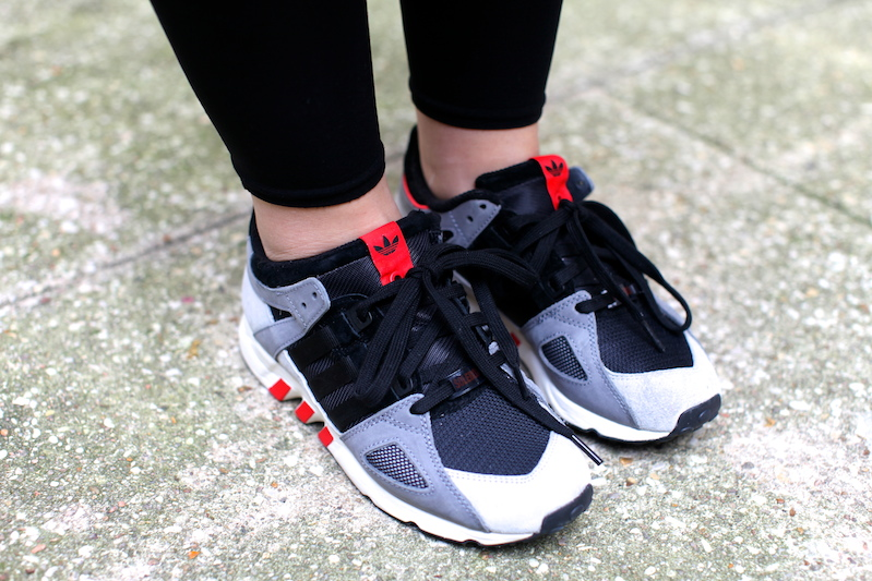 adidas eqt guidance solebox uglymely 3