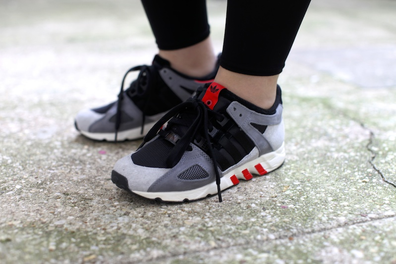 adidas eqt guidance solebox uglymely
