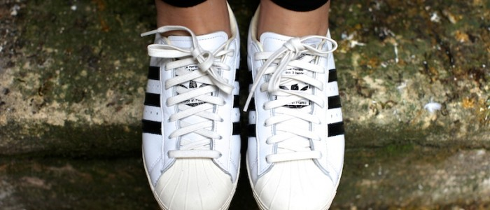 adidas superstar made in france uglymely 2