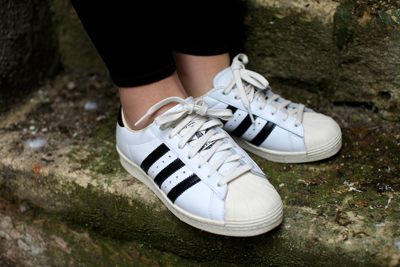 adidas superstar made in france shop