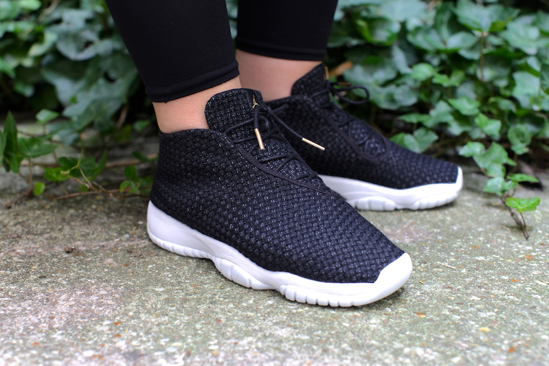 air jordan future GS uglymely 5 ...