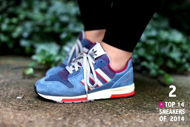 ... sneakers 2