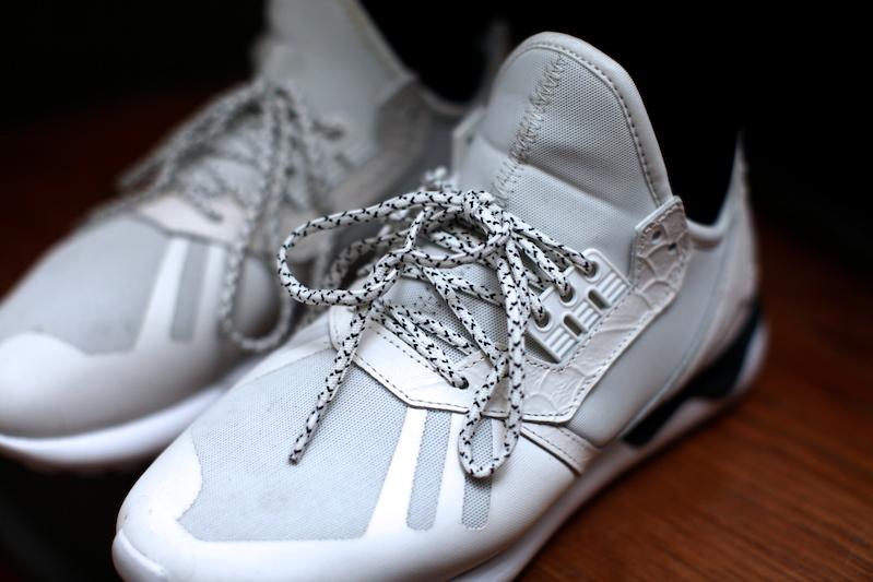 Adidas consortium tubular uglymely. 1