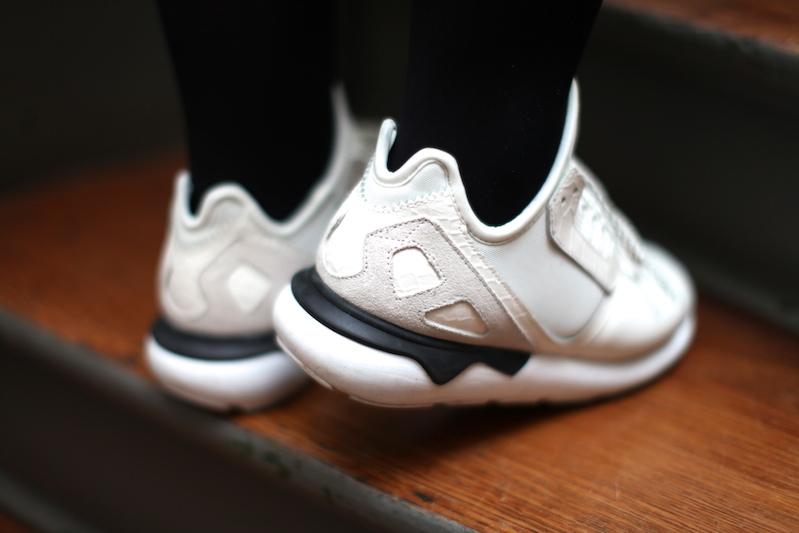 Adidas consortium tubular uglymely. 3