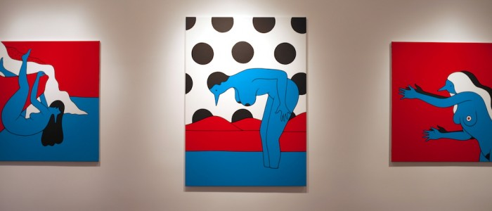 Parra Yer so bad jonathan levine new york ugly mely 7