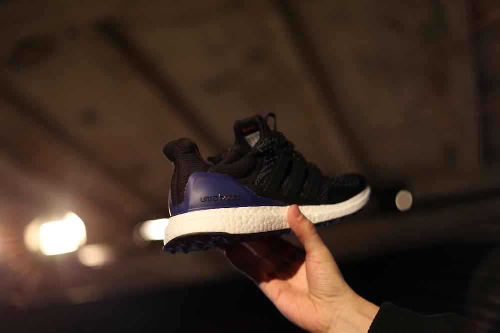 adidas ultraboost running uglymely 12