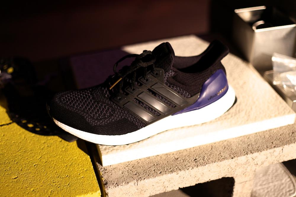 adidas ultraboost running uglymely 2