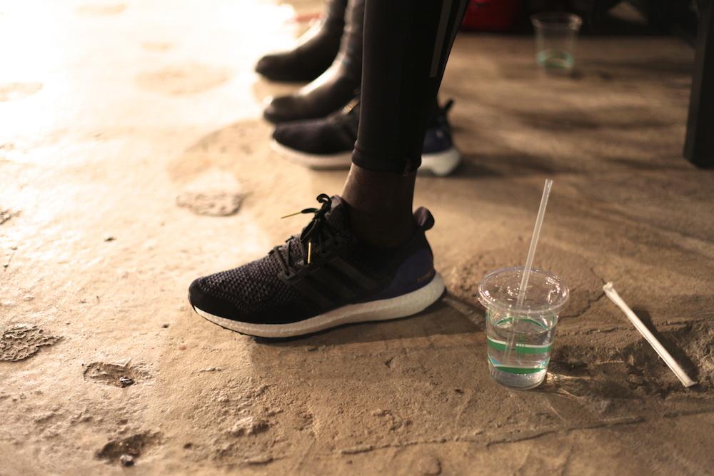 adidas ultraboost running uglymely 4