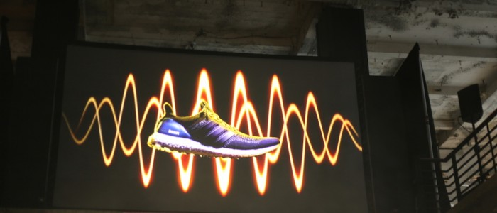 adidas ultraboost running uglymely 6