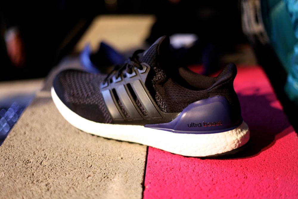 adidas ultraboost running uglymely