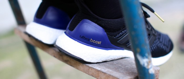 adidas ultraboost uglymely