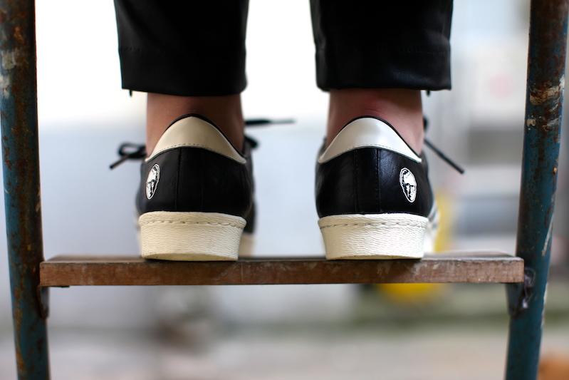 adidas superstar consortium adi dassler uglymely. 3