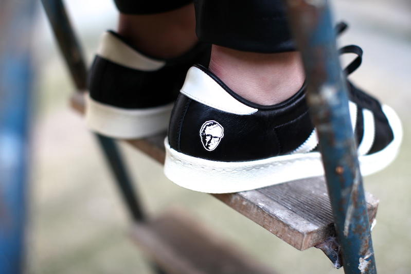 adidas superstar consortium adi dassler uglymely