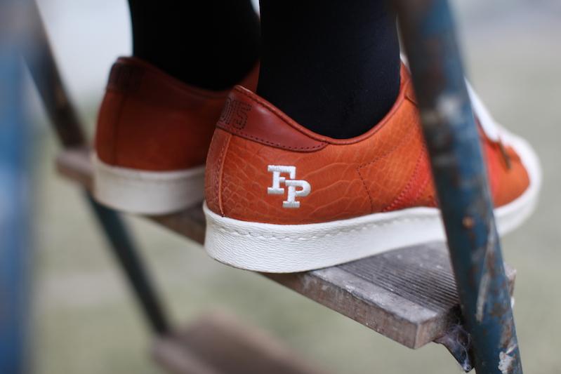 adidas superstar consortium footpatrol uglymely