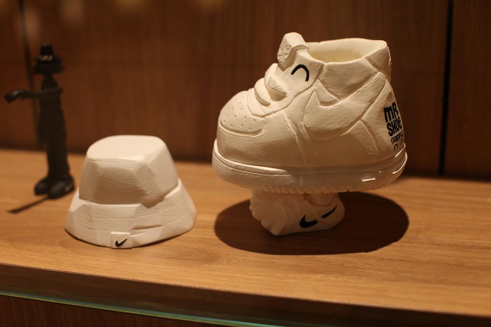 holypopstore sneakers rome italie uglymely 6