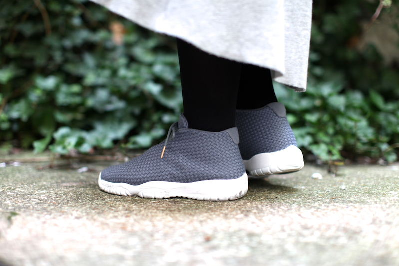 jordan future sneakers uglymely 1